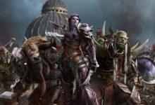 World of Warcraft празднует 15-летие возвращением старых рейдов
