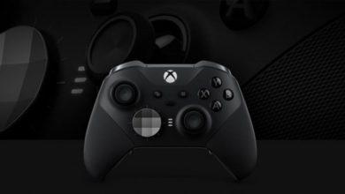 Xbox Elite Series 2 за 12 000 рублей страдает от массовых дефектов