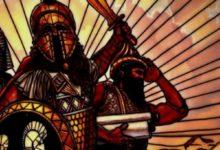 Age of Empires 4 без крови и разрушений. Разработчики объяснили свою позицию