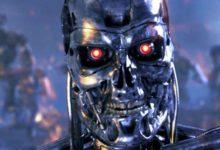 Армия США считает, что человечество негативно настроено против киборгов из-за фильма «Терминатор»