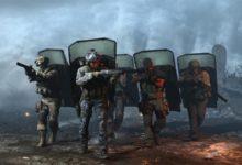 Баг Modern Warfare поставил в тупик Infinity Ward