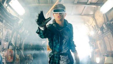 Белорусы показали перчатку для VR, которая позволяет чувствовать виртуальные объекты