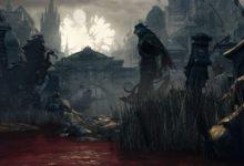 """Bloodborne и Ratchet & Clank будут бесплатны в PlayStation Plus в марте"""""""