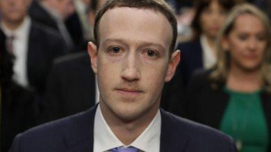 Данные более 267 миллионов пользователей Facebook утекли в сеть