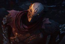 Darksiders Genesis получает первые оценки. Неплохо, но не идеально