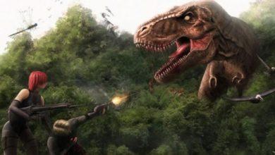 Dino Crisis возвращается? Capcom даёт новую надежду