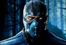 Экранизация Mortal Kombat с новой датой премьеры