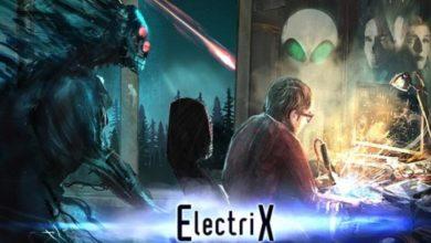 ElectriX: в Steam готовится выйти симулятор мастерской по починке электроники