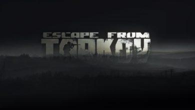 Скачать игру Escape from Tarkov [Новая Версия] на ПК (на Русском)