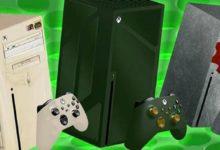 Фанатам Xbox предлагают снизить ожидания