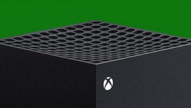 Forbes: новая Xbox не может стоить дороже 600 $