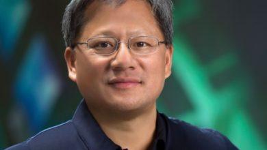 Глава Nvidia сравнил видеокарту RTX 2080 с консолью следующего поколения