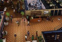 Hotel Magnate: первый трейлер и сроки релиза