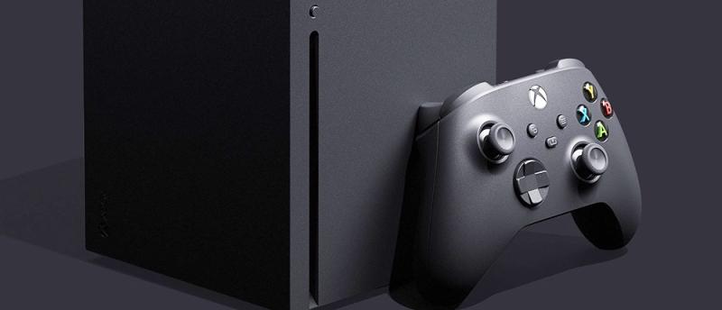 Известный аналитик не верит, что PlayStation 5 и новая Xbox будут стоить 25 тыс руб