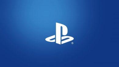 """Kotaku рассказал о дебютных играх PS5 и полезной функции консолей следующего поколения"""""""