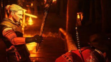 На ютубе показали рейтрейсинг в ремейке Gothic и Assassin's Creed 4: Black Flag
