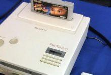 Nintendo PlayStation – за миллион $. Скоро будет продана самая дорогая консоль в мире