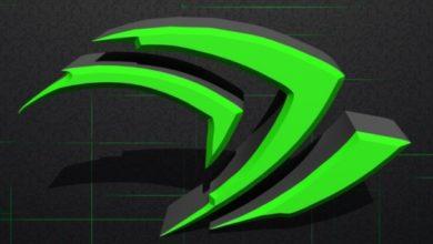 Nvidia анонсировала новую версию технологии PhysX и показала, на что она способна