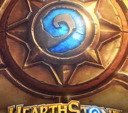 Обзор Hearthstone: Heroes of Warcraft