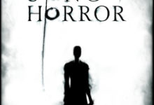 Обзор Song of Horror - Episodes 1-2
