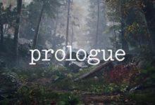 PlayerUnknown's Prologue – не шутер и не PUBG 2