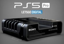 """PlayStation 5 получит более мощную Pro-версию"""""""