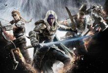 Показанная на Game Awards Dark Alliance является наследницей Baldurs Gate