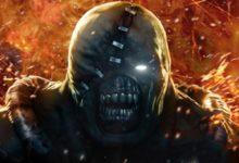 Ремейк Resident Evil 3? Capcom с новыми играми в декабре
