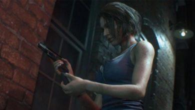 Resident Evil 3: переделанные монстры, предзаказ и удаление Denuvo из RE 2