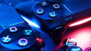 Sony одобрили патент на DualShock 5 для PS5, у которого появятся 4 новых кнопки