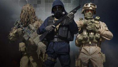 Создатель Call of Duty: Modern Warfare рассказал об угрозах от геймеров