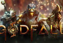 Создатели Godfall объяснили, о чём их игра