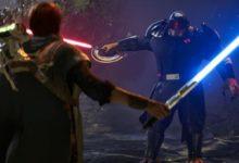 Star Wars Jedi 2? В Respawn массово набирают фанатов Звёздных Войн