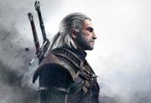 The Witcher 3 Redux обновили и выложили в свободный доступ