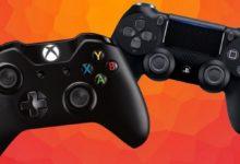 В Kotaku рассказали о сравнении PS5 и Xbox Scarlett