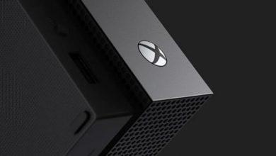 В Microsoft высказались по поводу путаницы в названиях Xbox