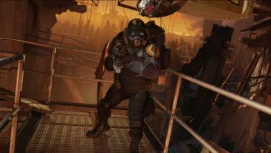 Valve: Half-Life Alyx станет «путешествием в один конец», в которое можно играть часами