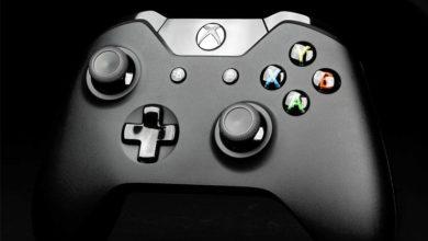 """Версии новой Xbox будут отличаться объёмом оперативной памяти"""""""