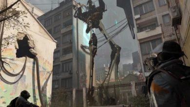 VR-бум: Valve Index раскупили вплоть до февраля 2020 года