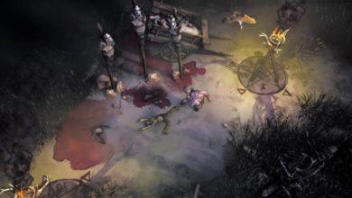 Weird West: показан новый ролевой экшен от создателя Dishonored