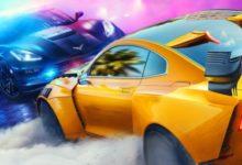 Защита Denuvo станет лучше благодаря взлому Need for Speed Heat