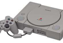 """Завтра первой PlayStation исполнится 25 лет: поздравление президента SIE"""""""