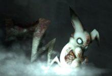 Звезда WWE нашёл в Pokemon GO зловещее предназначение