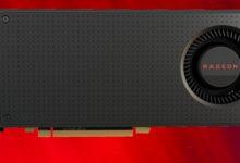 AMD: видеокарты с трассировкой лучей появятся в этом году