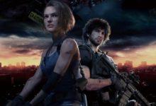 AMD выпустит комплект Radeon RX5700XT с Resident Evil 3 и Monster Hunter World: Iceborne