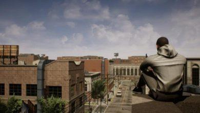 Анонсированный Симулятор Хулигана назвали «спорной игрой»