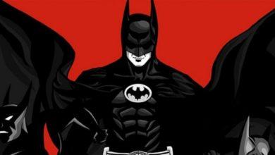 Batman: Arkham Legacy? WB Montreal тизерит логотип игры