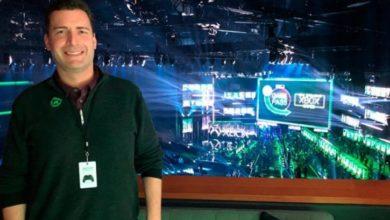 Бывший вице-президент Microsoft сказал, что не купит новую Xbox