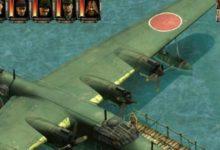 Commandos 2 HD Remaster с цензурой. Разработчик комментирует ситуацию