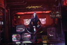 Cyberpunk 2077 Online – ААА-игра, которая «вряд ли выйдет в 2021»
